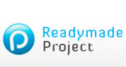 Ready Made Projects